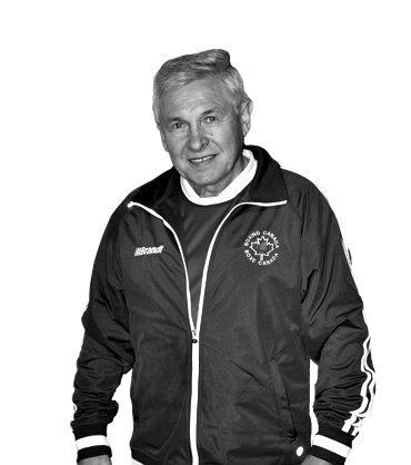 Léo Kwitkowski