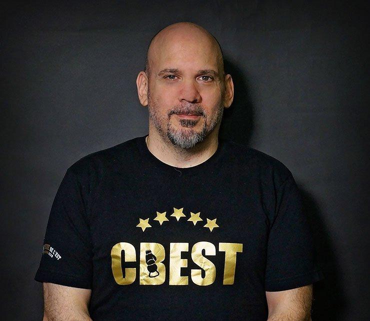 Mike Empari