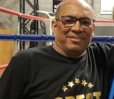 João Carlos Barros